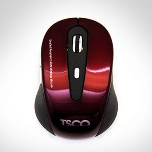 ماوس تسکو TM 1006 W