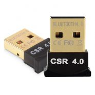 دانگل بلوتوث مدل CSR V4.0 RB-233