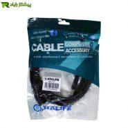 کابل افزایش USB دیتالایف به طول 1.5 متر