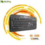کیبورد سادیتا مدل SK 1500