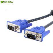 کابل VGA وی نت به طول 3 متر