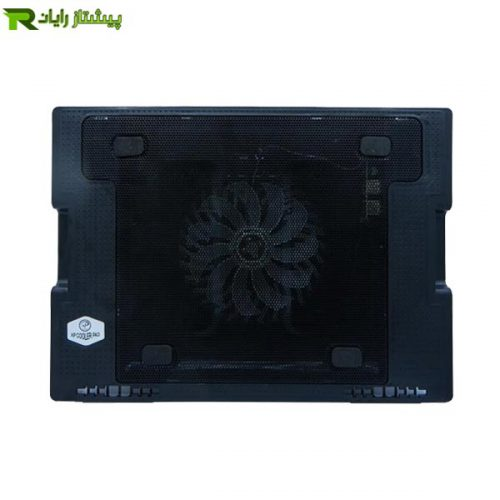 کول پد لپ تاپ ایکس پی پروداکت مدل XP F97