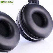 JBL MS-K2 bluetooth headset