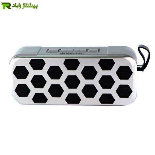 اسپیکر بی سیم NR-3019