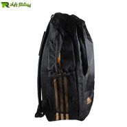 کوله پشتی لپ تاپ Adidas MR-VY