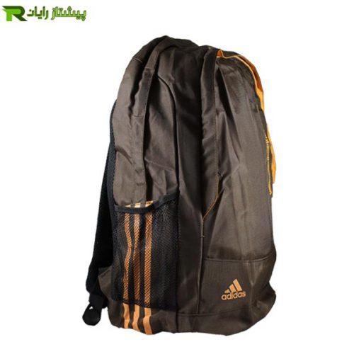 کیف Adidas MR-VY