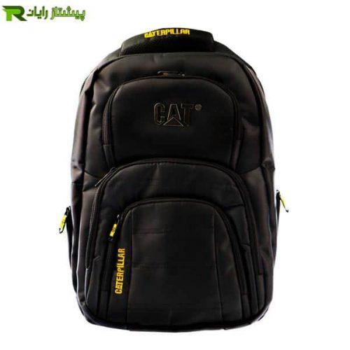 کوله پشتی لپ تاپ کاترپیلار CAT-150