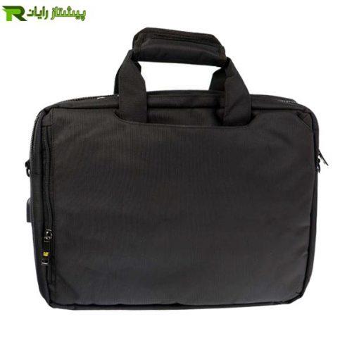 خرید کیف لپ تاپ CAT-190