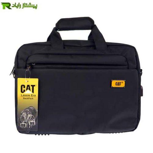 کیف لپ تاپ کاترپیلار CAT-190