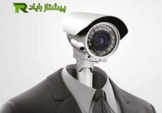 نصب-دوربین-مداربسته-بابل