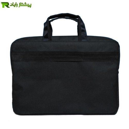 کیف لپ تاپ Brinch