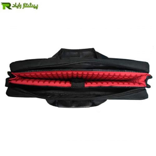 خرید کیف لپ تاپ HM-BRINCH