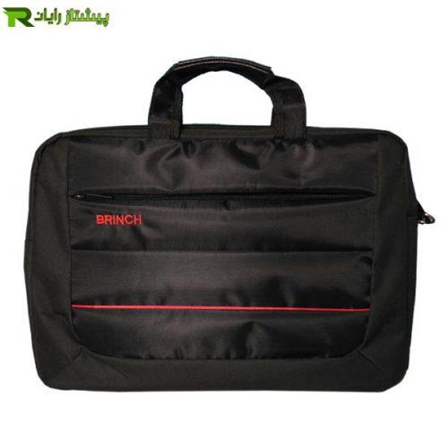 کیف لپ تاپ HM-BRINCH