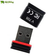 فلش مموری Verity V705 16GB