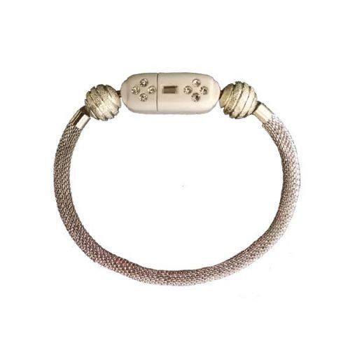 کابل شارژ دستبندی