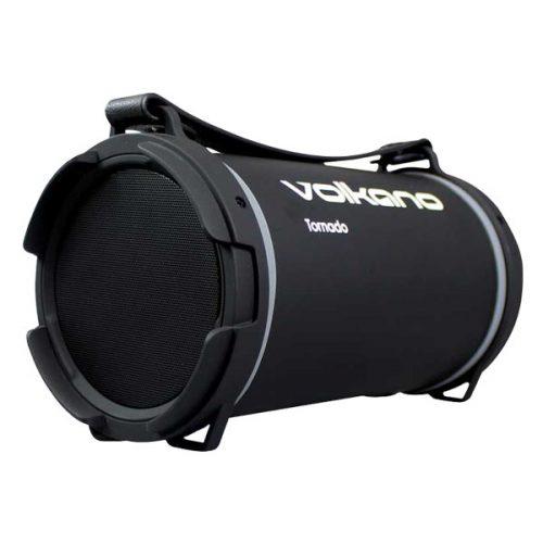 اسپیکر بلوتوث ولکانو VK-30003-BK