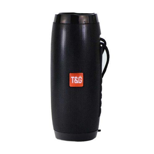 اسپیکر بلوتوث TG-157