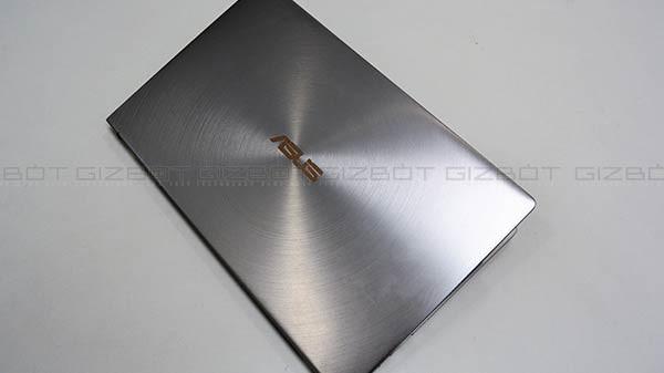 ایسوس ZenBook 14 UX433