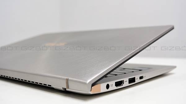 لپ تاپ ایسوس ZenBook 14 UX433