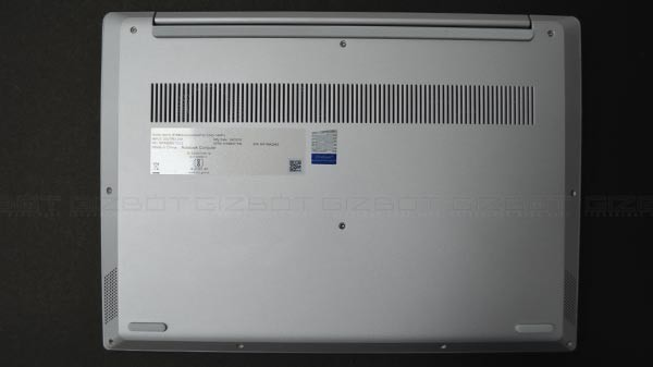 لپ تاپ ideapad s340