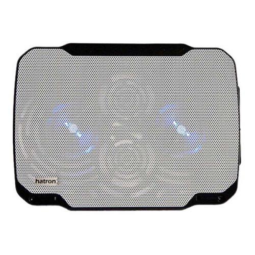 فن خنک کننده لپ تاپ هترون HCP080