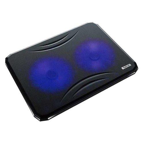فن خنک کننده لپ تاپ هترون HCP085