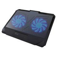 فن خنک کننده لپ تاپ هترون HCP125