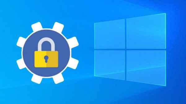 قفل اتوماتیک ویندوز