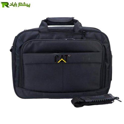 کیف لپ تاپ CAT-1210