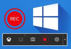 record-windows-10-screen