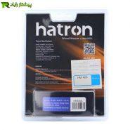 Hatron HM408SL