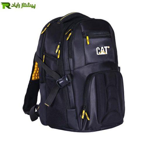 کوله پشتی CAT