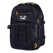 کوله پشتی لپ تاپ کاترپیلار CAT-660