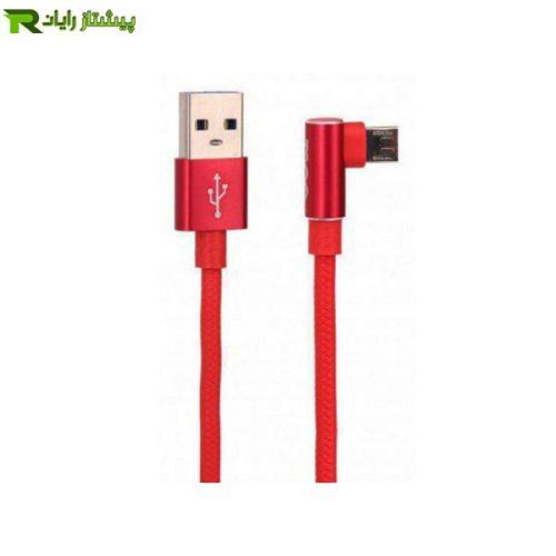 خرید کابل شارژ
