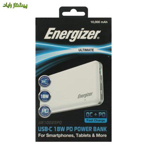Energizer UE10025PQ