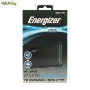 Energizer UE10044PQ