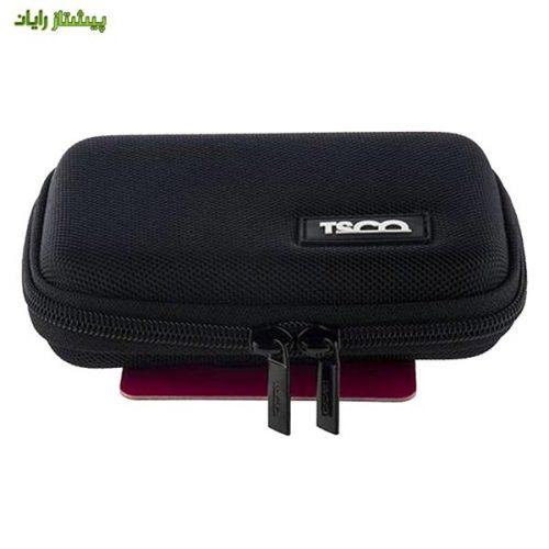TSCO THC 3152